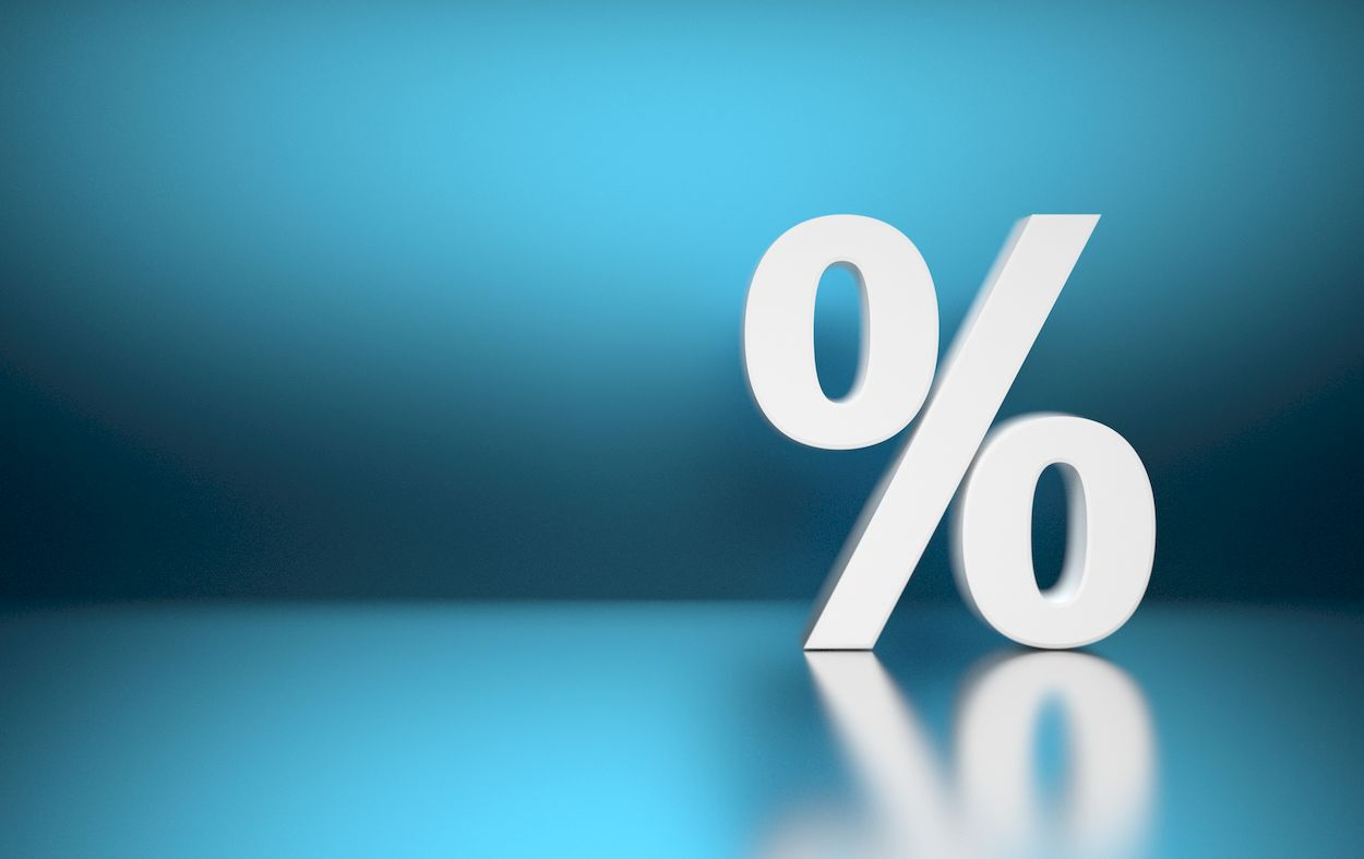 賃貸オーナーと税金