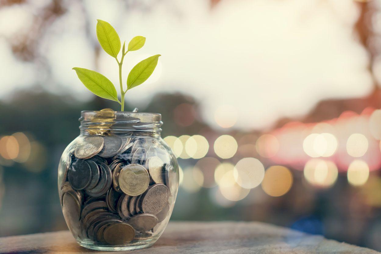 雑費と節税の関係