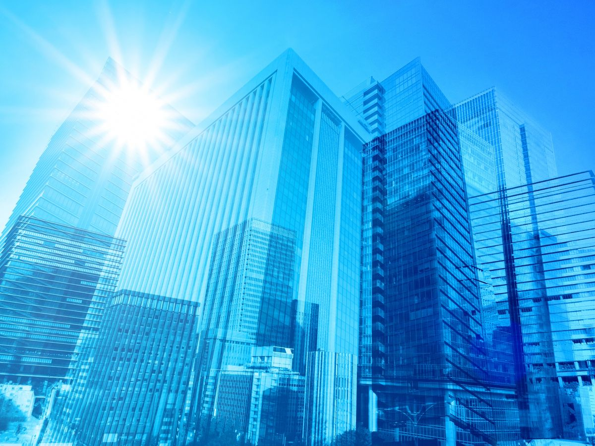 大手管理会社は不動産投資で役立つか