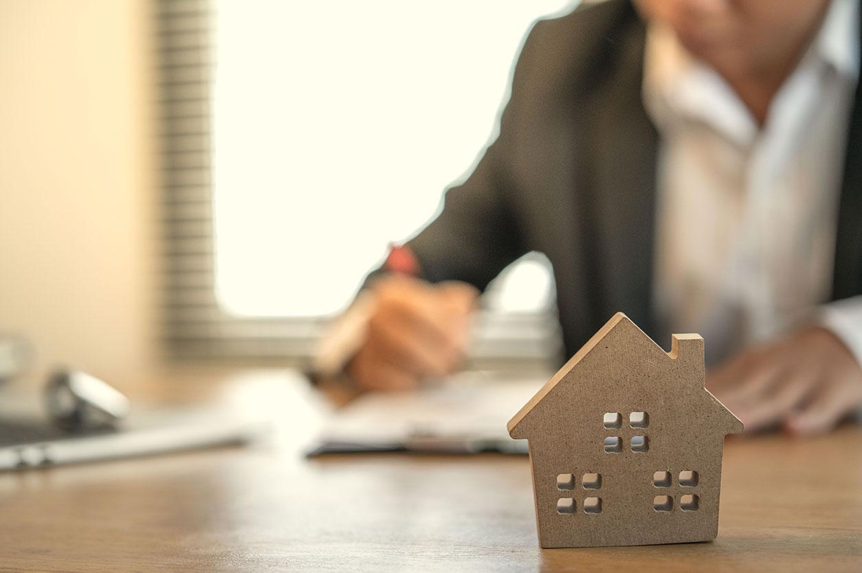 賃貸オーナーの注意点
