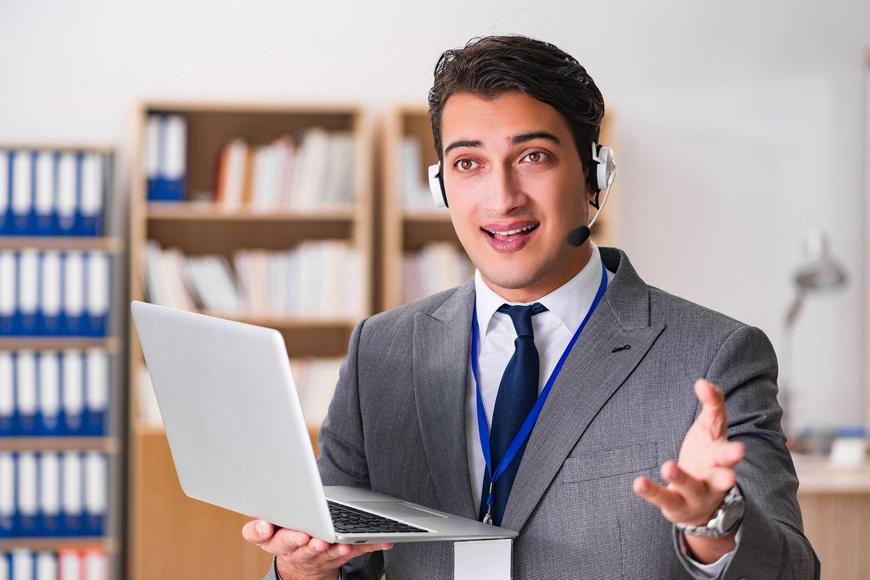 不動産投資の営業電話